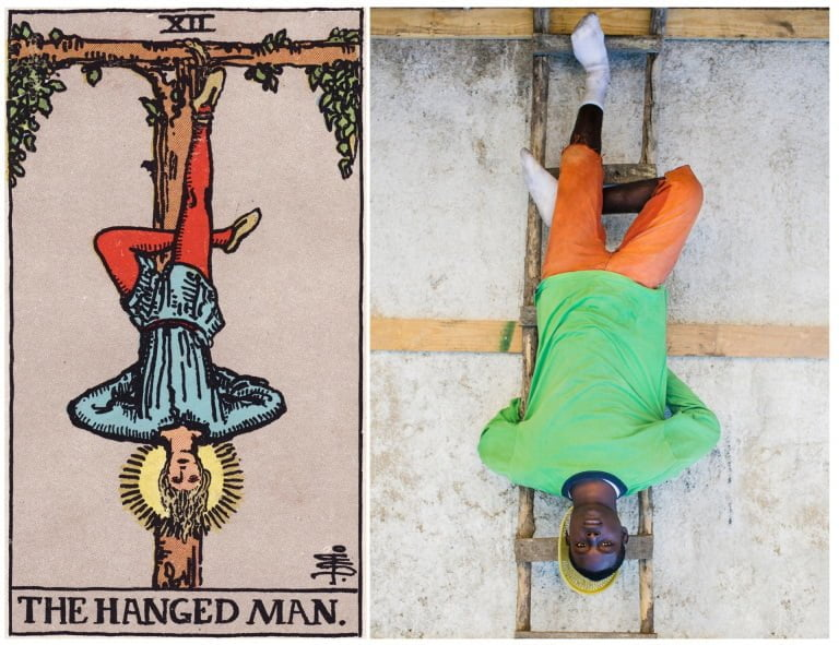 GT-The-hanged-Man