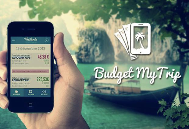 budget-my-trip