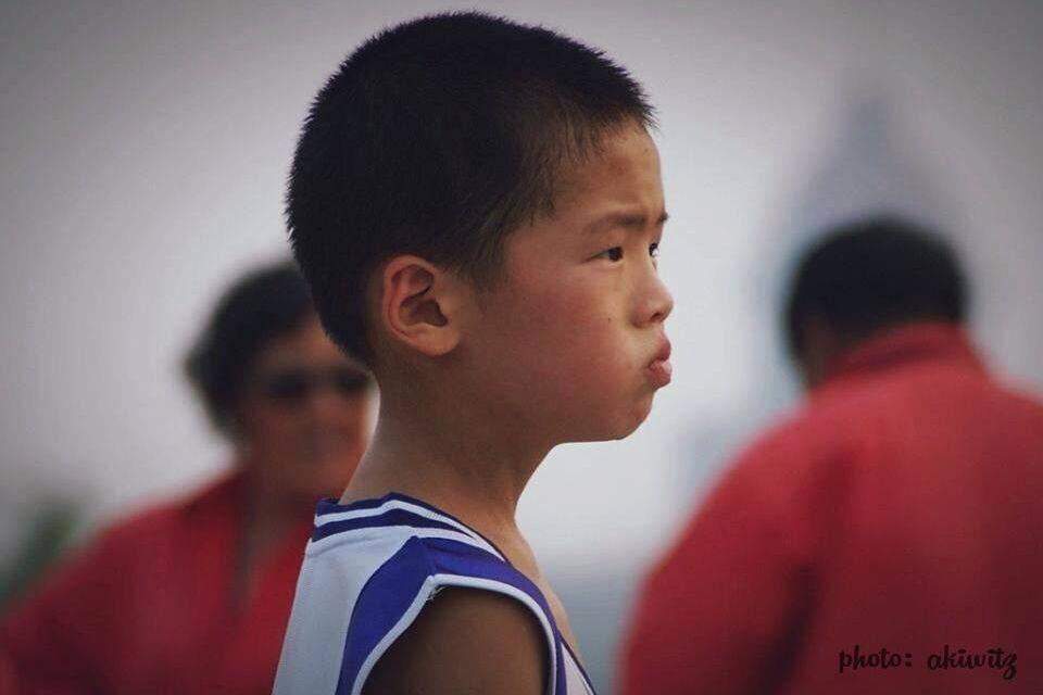 Chine: quand les prisons se transforment en marchés d'organes