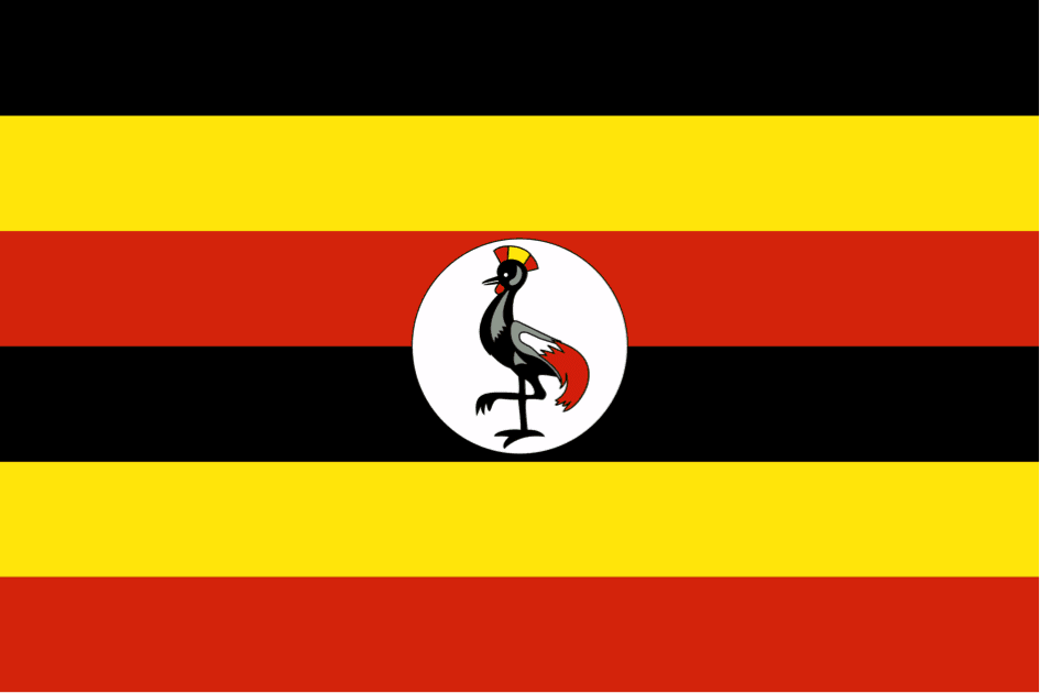Ouganda : La traque des homosexuels peut commencer