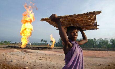 Nigéria, première économie africaine: Un exemple?