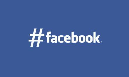 Facebook signe-t-il la mort des jeunes entreprises?
