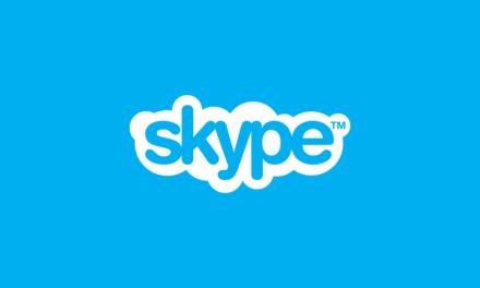 Skype bientôt équipé d'un système de traduction orale quasi-instantanée