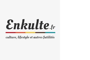 enkulte.fr
