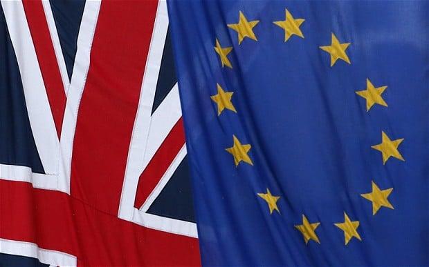 Un avenir européen incertain pour le Royaume-Uni