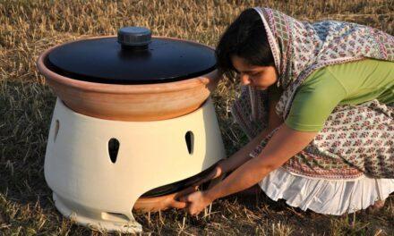 De l'eau potable pour tous: utopie ou réalité?