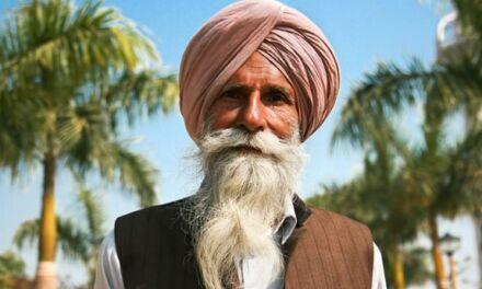 Les Sikhs d'Afghanistan: une minorité ostracisée depuis des années