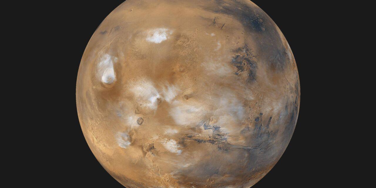 Expédition indienne sur Mars : un succès spatial hors-norme qui crée  la polémique
