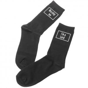 Im-A-lord-socks1