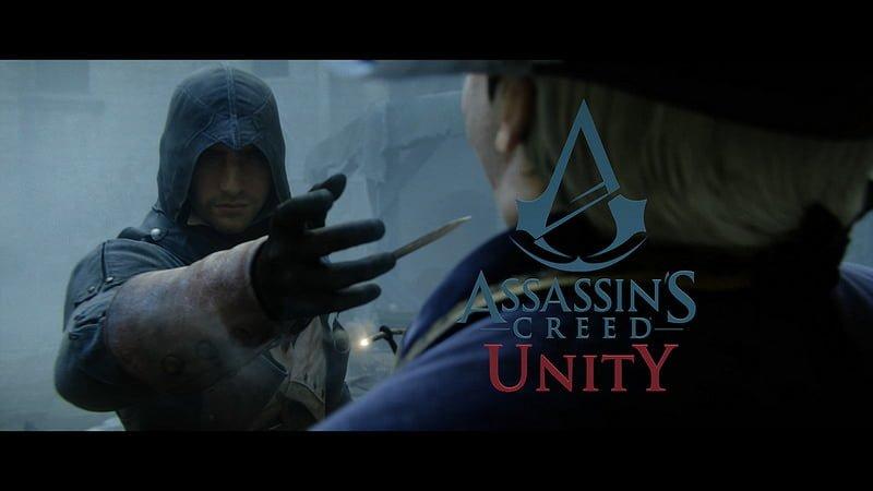 Ubisoft, assassin de l'Histoire ?