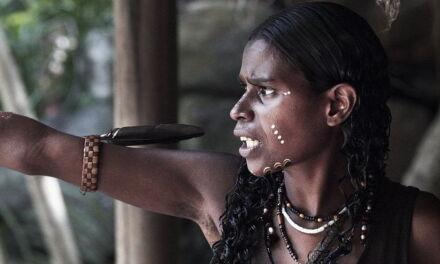 Heritage Fight : rendez-nous nos terres !