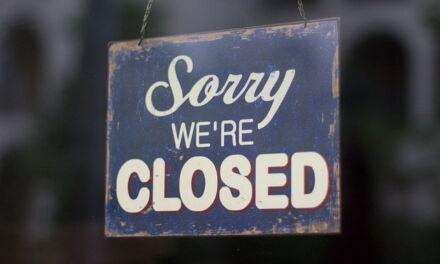 Hongrie : Le dimanche, les magasins seront fermés