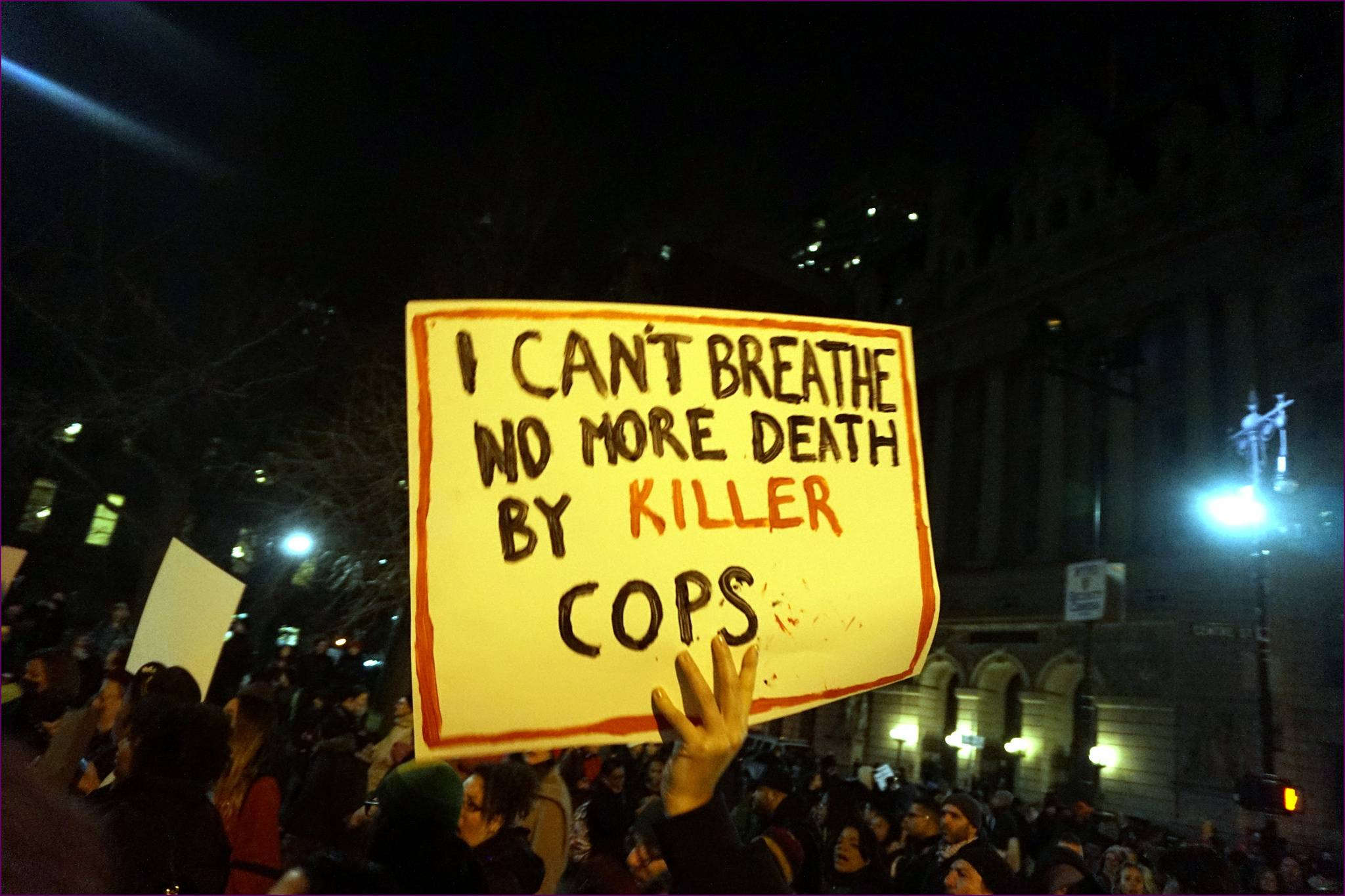 i-cant-breathe-protest