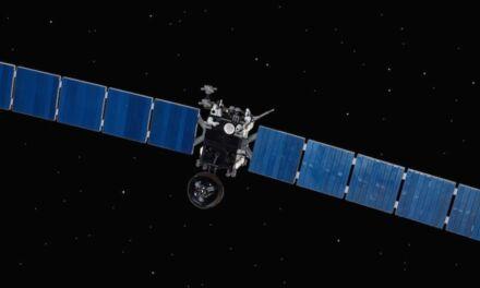 Mission Rosetta : premières retombées