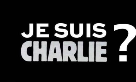 Contre-Histoire de Charlie
