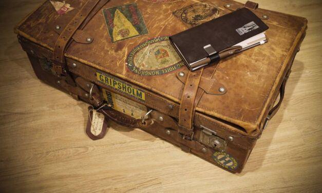 Préparer un tour du monde en 2015, ça vous tente?
