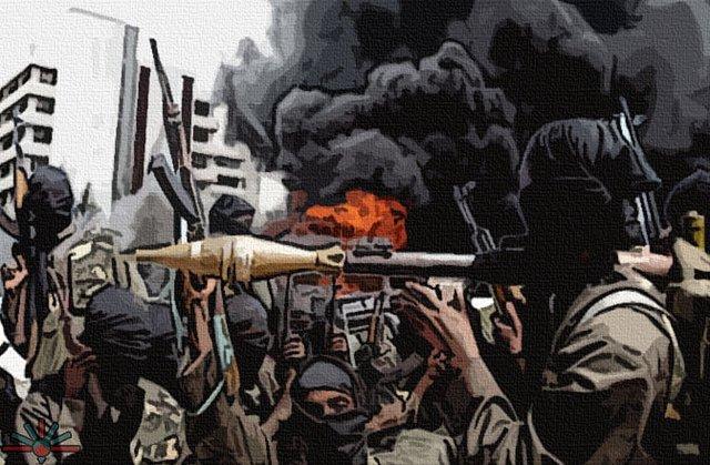 Génocide culturel et religieux au Nigeria : jusqu'où peut aller BOKO HARAM?