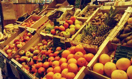 Park Slope Food Coop : le supermarché coopératif qui inspire La Louve en France
