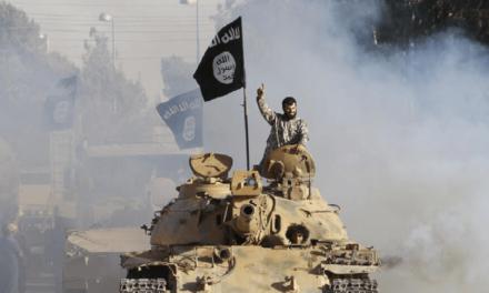 Daech et Boko Haram, organisations de destruction massive