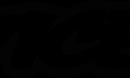 Impact Magazine est partenaire de VICE