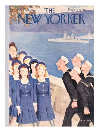 1941 - guerre et rapports genres