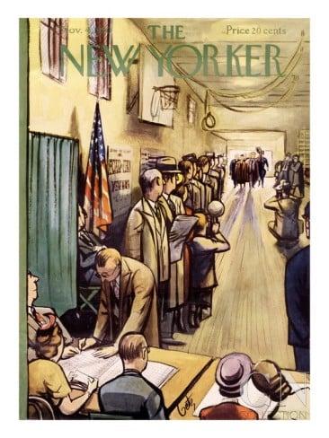 1950 - conformisme
