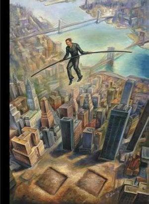 2011 - WTC