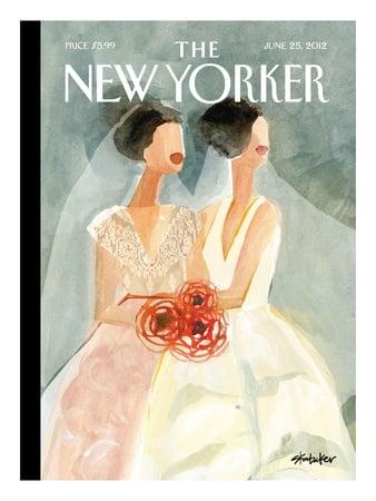 2012-mariage gat
