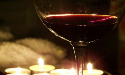 La passion pour le vin, une mondialisation à la française ?
