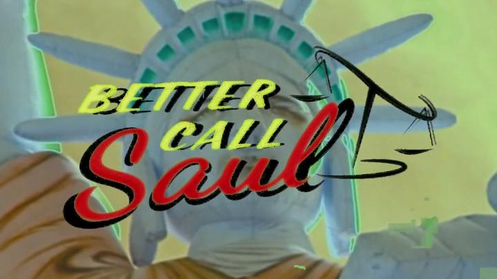 Better Call Saul – Quand Breaking Bad revient par la petite fenêtre
