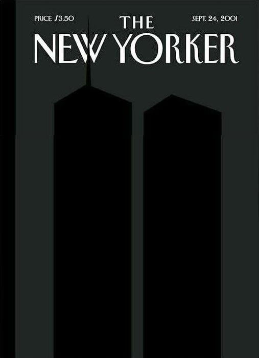 ny_1_the_new_yorker_spiegelman_11_septembre_2011_0