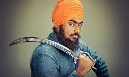 Les Sikhs, autres victimes du terrorisme