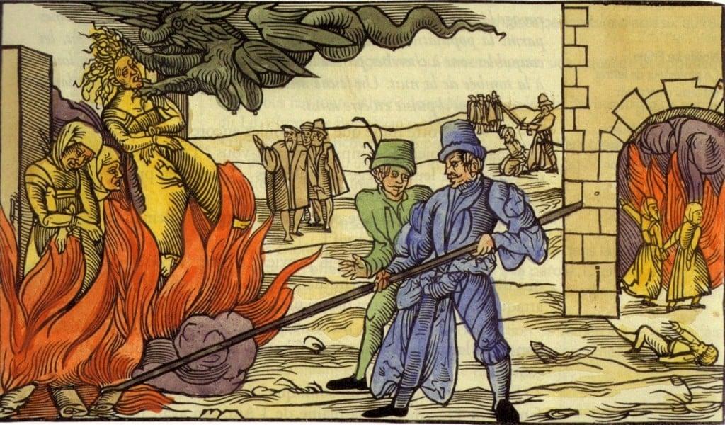 1920px-Inquisition-1024x600