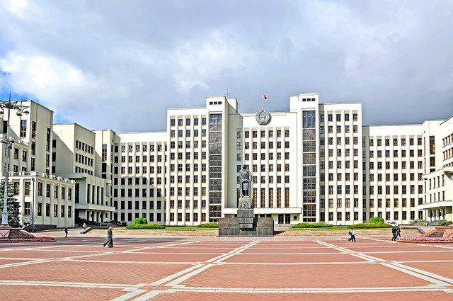 Lentre de la Russie dans lUnion Europenne est-t-elle