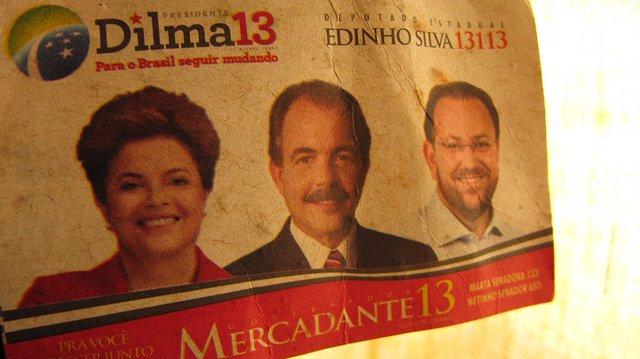 Affaire Petrobras : Comment la corruption gangrène la politique au Brésil