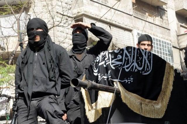 769162-combattants-islamistes-front-al-nosra