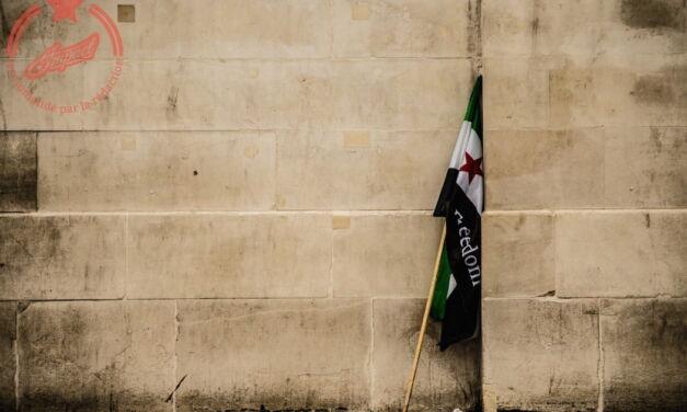 La sinistre «prophétie auto-réalisatrice» de Bachar Al-Assad