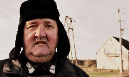 La Pologne face à la colère de ses agriculteurs