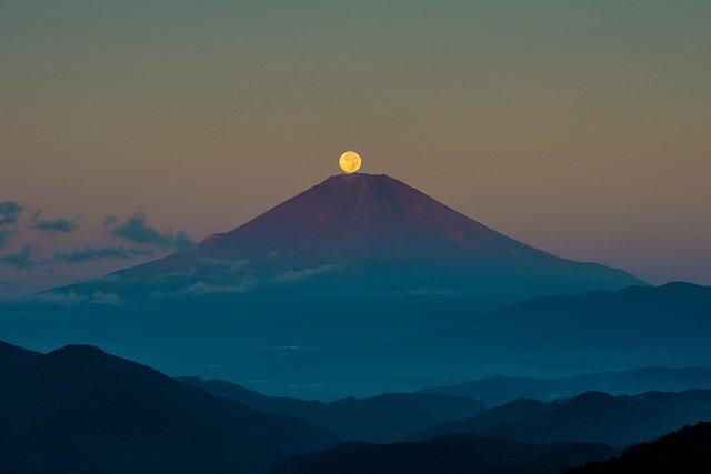 Shinichiro Saka - Flickr ©