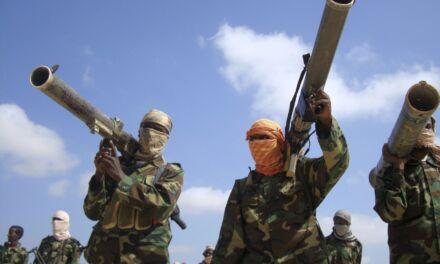 Terrorisme islamiste, enfant de l'irresponsabilité occidentale ?