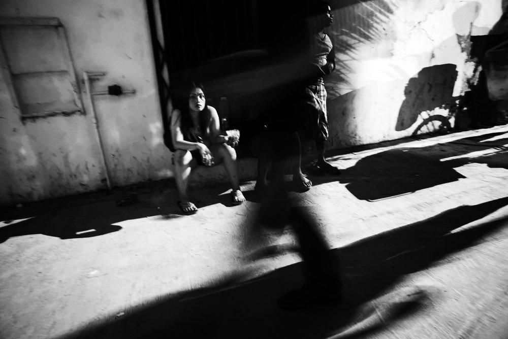 © Luciano Checco
