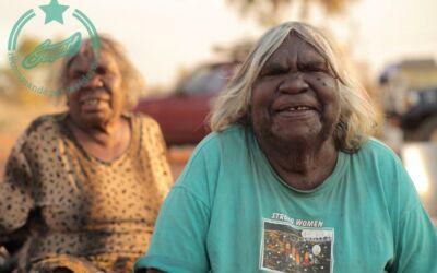 En Australie, 150 villages aborigènes sont menacés de fermeture