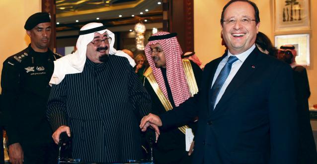 fh-arabie-saoudite-pays-reuters