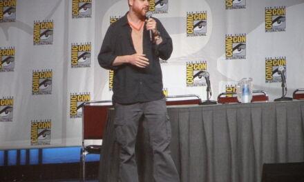 Séries TV: les utopies de Joss Whedon