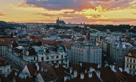 République Tchèque : une diplomatie à redéfinir