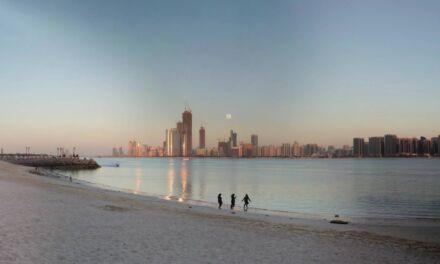 La Femme aux Emirats arabes unis : le progrès s'amorce