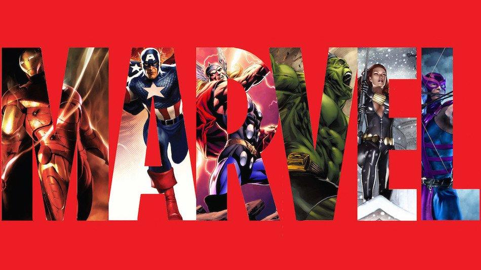 The Avengers 2: une pierre de plus dans l'empire Marvel