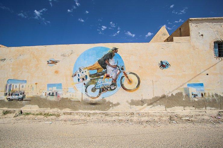 Visiterlafrique.com-Djerba-Tunisie-2