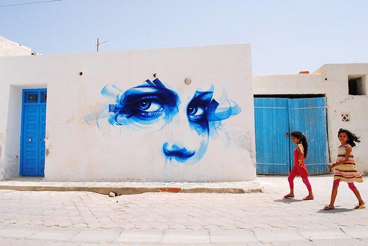 Visiterlafrique.com-Djerba-Tunisie-7