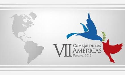 Le VIIème sommet des Amériques, une réunion empreinte d'incertitudes et d'intérêts contradictoires